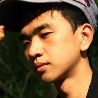 李will