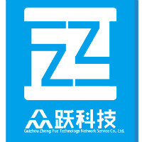 贵州众跃科技