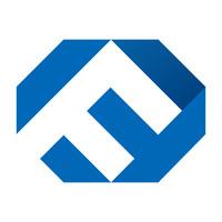 温州益峰科技有限公司