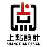 重庆上点文化传播有限公司