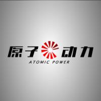 原子动力设计