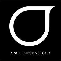 上海芯果科技有限公司