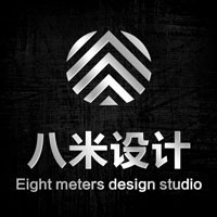 八米设计旗舰店