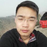 kugoufeng