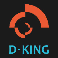 DKING design studio