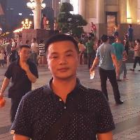 xiao_viper001