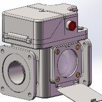虔诚3D建模工作室