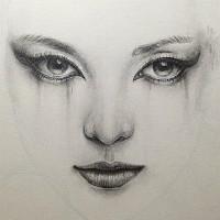 Donna_Design