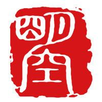 淄博唐曌文化传播有限公司