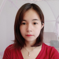 fq柳暗花明