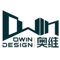 厦门奥维展览展厅设计