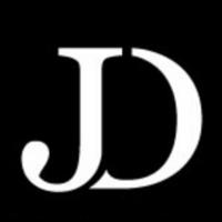 JD高端设计