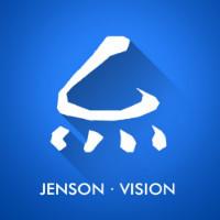 jenson视觉