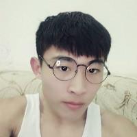 个人开发-WangYX