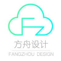 方舟 Design
