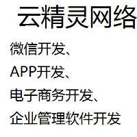 西安云精灵网络科技有限公司