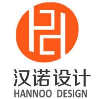 厦门汉诺工业设计