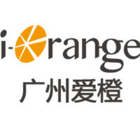 爱橙i-orange