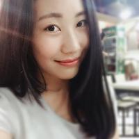 YanG姑娘