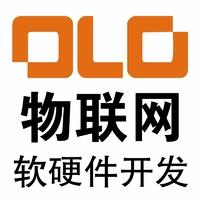 东莞迪尔西信息科技有限公司