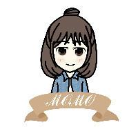 MOMO漫画