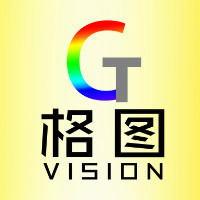 广州格图摄影设计机构