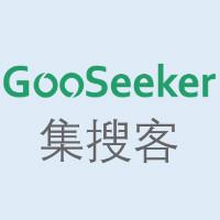 集搜客GooSeeker