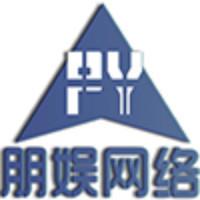 网站建设/SEO网站优化排名 - 朋娱网络