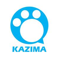 kazima创意公社