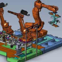2016机械产品设计