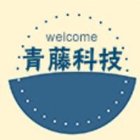 青藤电子商务有限公司