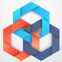 几何阵线精准整合网络营销推广