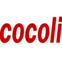 cocoli商业摄影