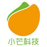 广州小芒信息科技有限公司