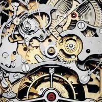 Konstruktion_机械