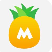 菠萝觅O2O服务SaaS