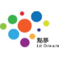 北京点梦文化传媒工作室