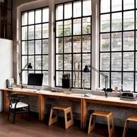 小钱设计工作室