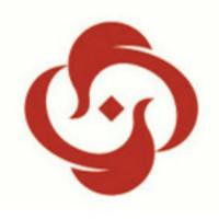 山东玄鸟信息技术有限公司