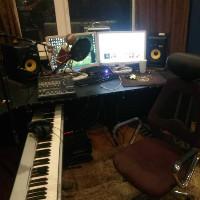 伯威音乐工作室