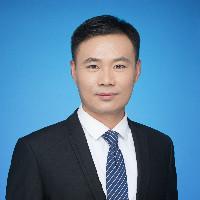 汤井保律师法律服务
