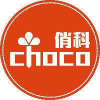Choco_Design