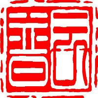 南京普云科技