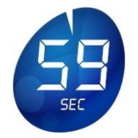 五十九秒信息科技有限公司