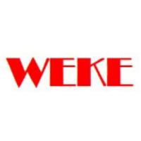 WEKE空间设计