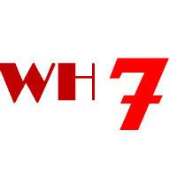 WH7(微信方向)
