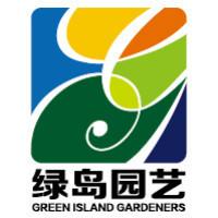 绿莳生态植物墙
