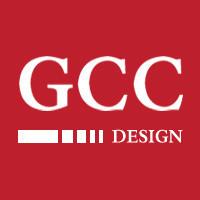 Gccdesign
