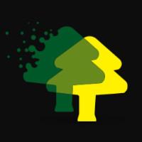 森屿创意工作室