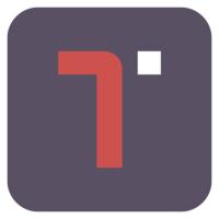 智捷网络科技